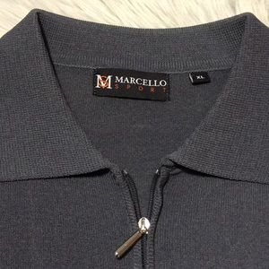 Marcello Sport